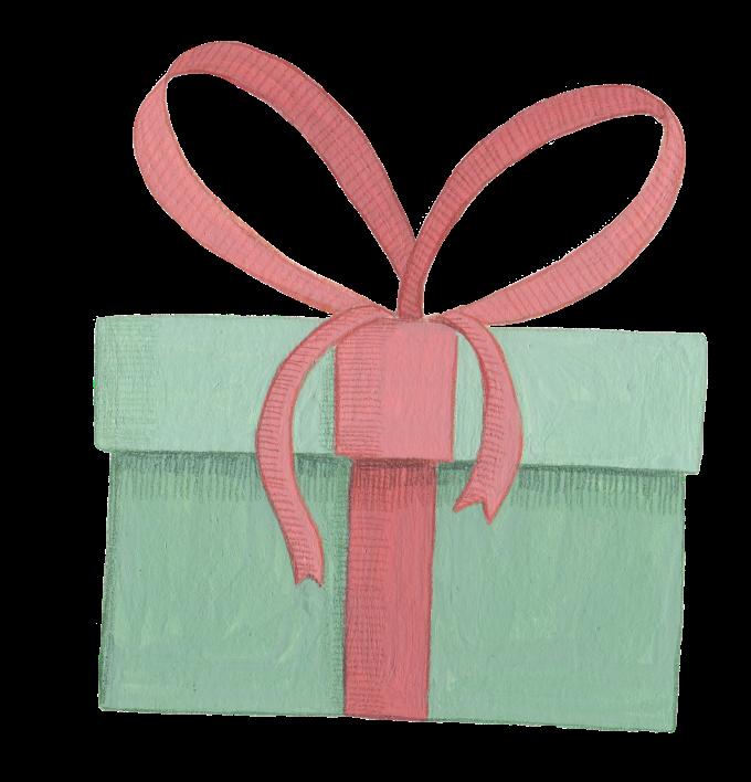 gift_2