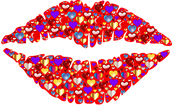 kiss_pic_lips