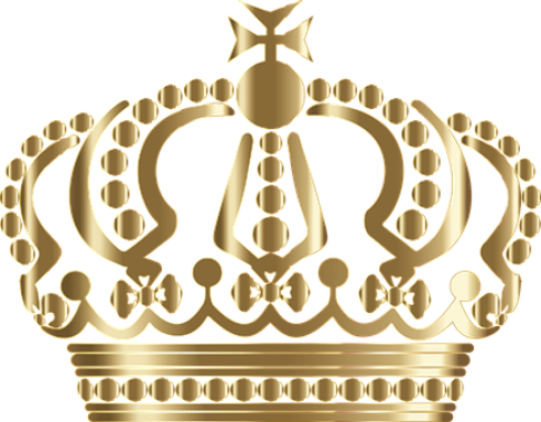 cropped-crown.png